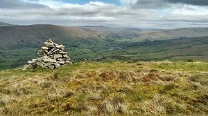 What to do in Dentdale